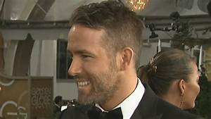 Ryan Reynolds on Having More Kids with Blake Lively ...