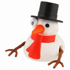 Frosty the Melting Snowman | IWOOT