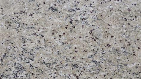 giallo primestones granite quartz marble