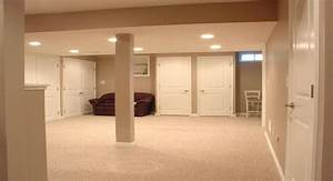 finished basement ideas on a budget basement finishing With finished basement ideas on a budget