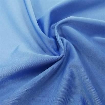 Fabric Lycra Polyester Sportswear China Textile Underwear