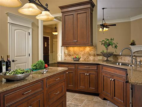 Inset And Beaded Inset Kitchen Cabinetry For Less