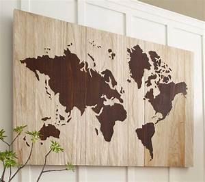 Ideen Aus Holz Selber Machen : ideen aus holz zum selber machen deko aus holz ~ Lizthompson.info Haus und Dekorationen
