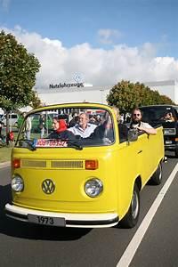 1973 Volkswagen Micro Bus Cabriolet Carscoops