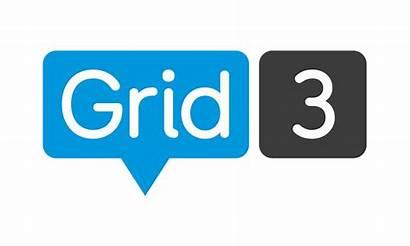 Grid Grid3 Kommunikationssoftware Core Commap Grunnkurs Webinar