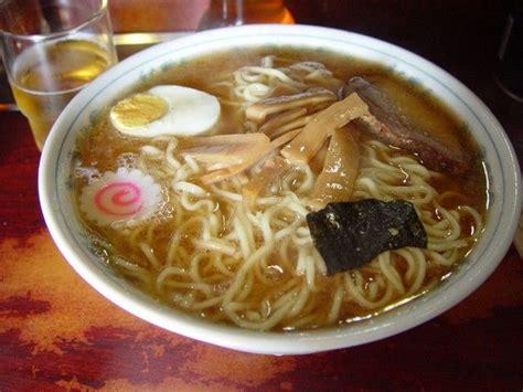 cuisine japonaise facile cuisine cuisine japonaise facile découvrir le japon