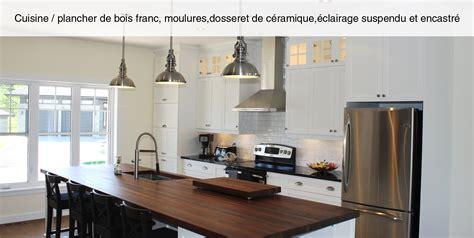 cuisine plancher bois cuisine plancher bois franc wraste com