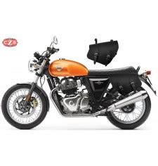 Royal Enfield Interceptor 650 Backgrounds by Saddlebags For Royal Enfield Interceptor Gt 650 Mod Tifon