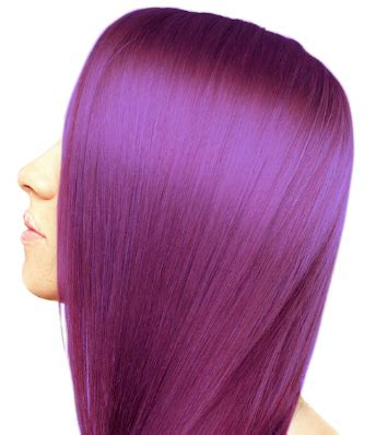 how does semi permanent hair color last how does semi permanent hair color last best brands