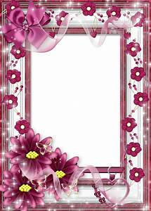 png frame