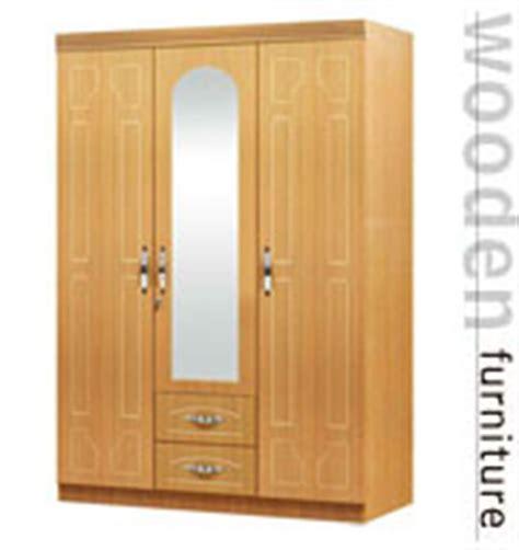 wooden almirahwood almirahsfurniture almirah designs
