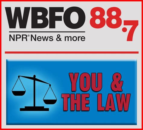suzuki family support desk you and the family court quot help desk quot wbfo