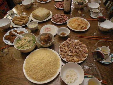 la cuisine vietnamienne faire la cuisine vietnamienne atelier cuisine du monde