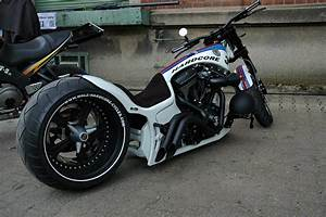 Schwacke Liste Motorrad Kostenlos Berechnen : custom bike foto bild autos zweir der motorr der zweir der bilder auf fotocommunity ~ Themetempest.com Abrechnung