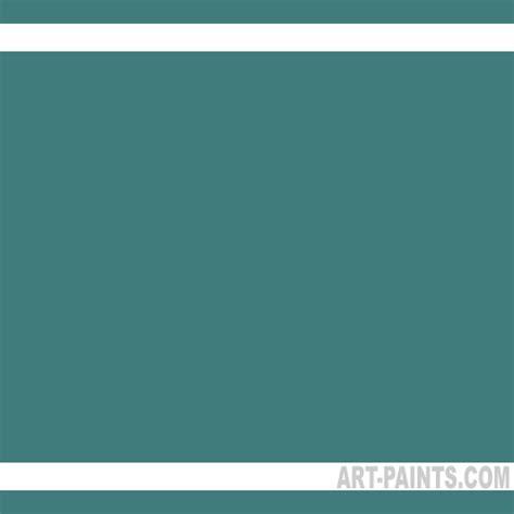 seafoam green color seafoam green flake metal paints and metallic paints 10