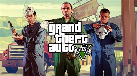 gta 5 bureau heist best approach grand theft auto v pc use custom radio stations and your