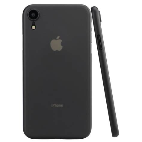 iphone xr case mnml case