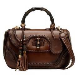designer wholesale tenbags wholesale designer bags
