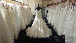 Up to 75off rrp for Wedding dress outlet