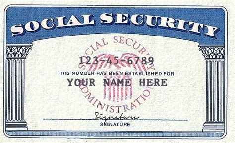 social security international advising social security illinois wesleyan