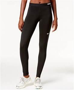 Nike Pro Leggings nike pro core ii women 39 s tights