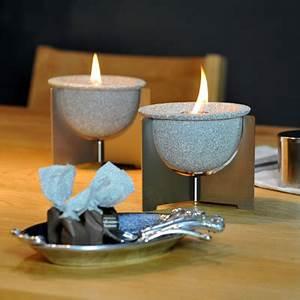 Denk Schmelzfeuer : denk keramik schmelzfeuer indoor granicum tischfeuer ebay ~ Eleganceandgraceweddings.com Haus und Dekorationen