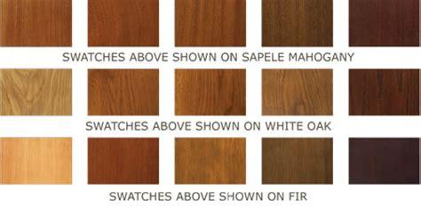 captiva wood doors quick ship doors explained
