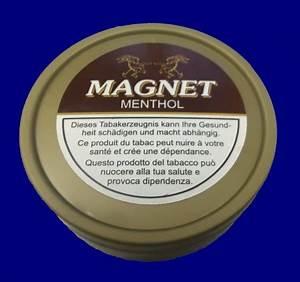 Magnet Pinnwand Groß : magnet gross 211 ~ Markanthonyermac.com Haus und Dekorationen