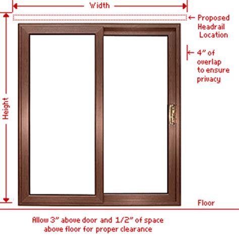 blindden classic vinyl vertical blinds custom sizes 3
