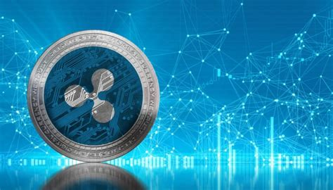 ripple struggles   listed   exchanges