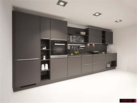 Modern Kitchen Design  Kitchen Renovations  Kitchen Decor