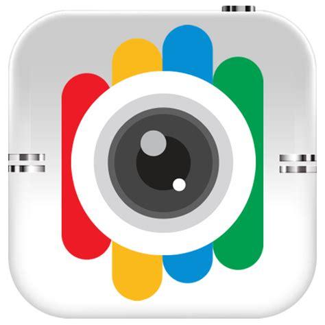 selfie camera photo lab pro beauty photo editor