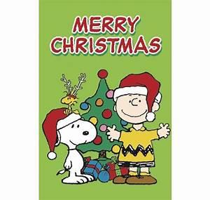 rundangerously: Merry Christmas - 2017!