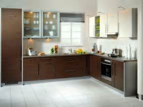 l kitchen with island layout l shaped kitchen with island layout quotes