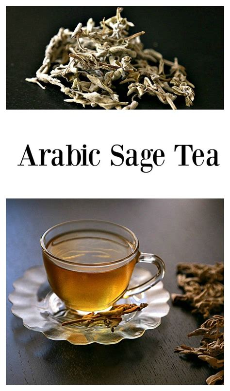 cuisine arabe 17 best images about plats arabe on