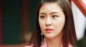 NEWS : Mnet America - Ha Ji Won Donates 100 Million Won to ...