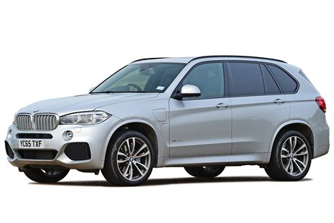 Bmw X5 Review by Bmw X5 Suv Review Carbuyer