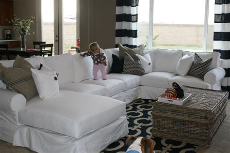 hager cabinets richmond ky sectional sofas ta fl home fatare