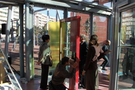 la vitrine medicale perpignan eloi 2011 inauguration de la vitrine 171 le grenat de perpignan 187 224 l archipel institut
