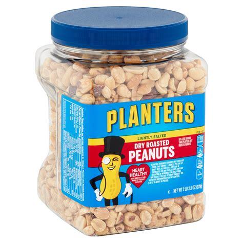 are planters peanuts gluten free planters are planters peanuts gluten free gluten free