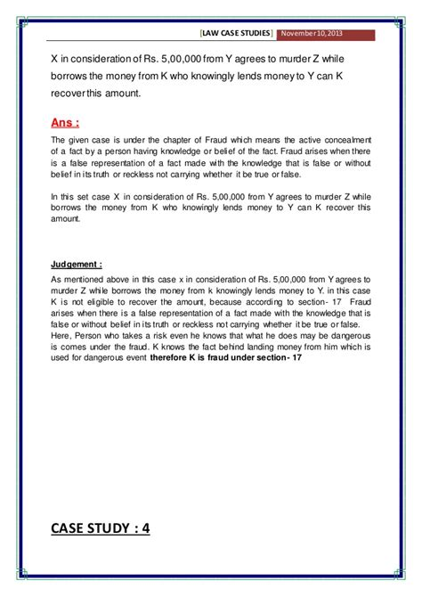 Statistics for no homework article research paper review - stride apa research paper on bipolar disorder how to write a good introduction to an academic essay how to write a good introduction to an academic essay
