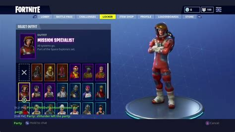 fortnite account  sale youtube