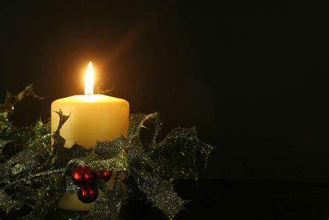 bilder ostergrüße kostenlos ein gesegnetes weihnachtsfest und einen guten rutsch in ein erfolgreiches jahr 2013 dvpb nw e v