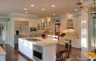 split level kitchen ideas pga design build split foyer interior views