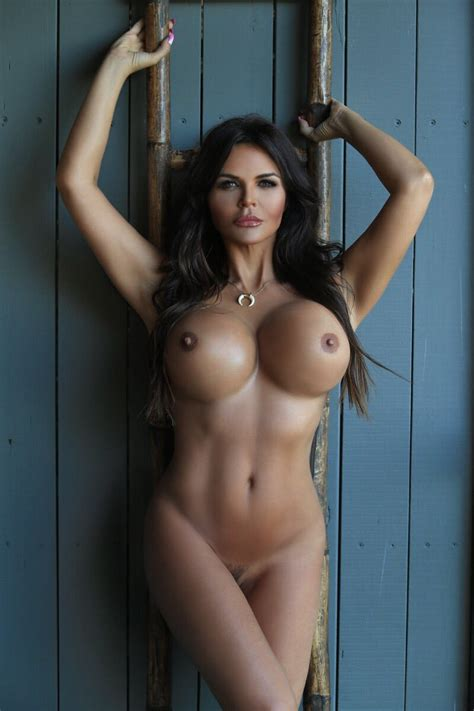 Whats The Name Of This Porn Actor Christine Mcqueen