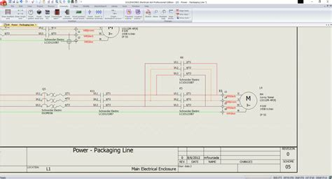 Solidworks Flow Simulation Computer Aided Technology Cati