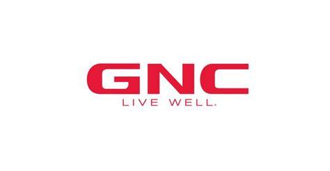 private label key gnc growth driver  quarter