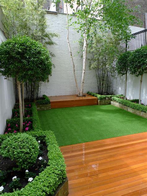 courtyard garden design ideascourtyard designs spanish