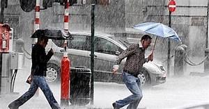 Bon Film 2013 : le petit blog des oursons verts pluie gr lons et un bon film ~ Maxctalentgroup.com Avis de Voitures