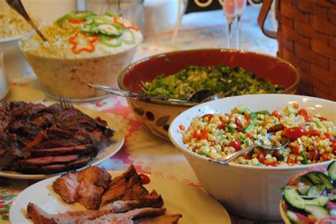 picnic snacks birthday food www imgkid com the image kid has it